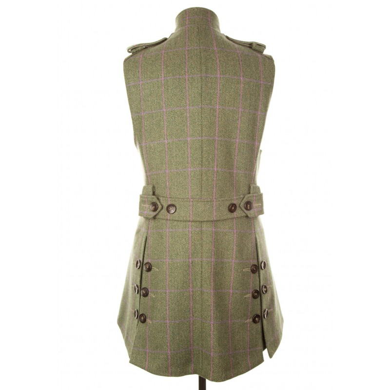 Find great deals on eBay for mens long waistcoat. Shop with confidence.