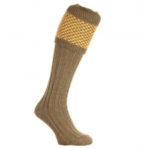 Penrith Pollen Sock