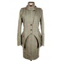 Sandhurst Jacket